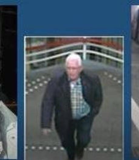 Na anderhalf jaar tips over vermiste opa Dirk uit Kampen: pleegde hij diefstal in Wezep?