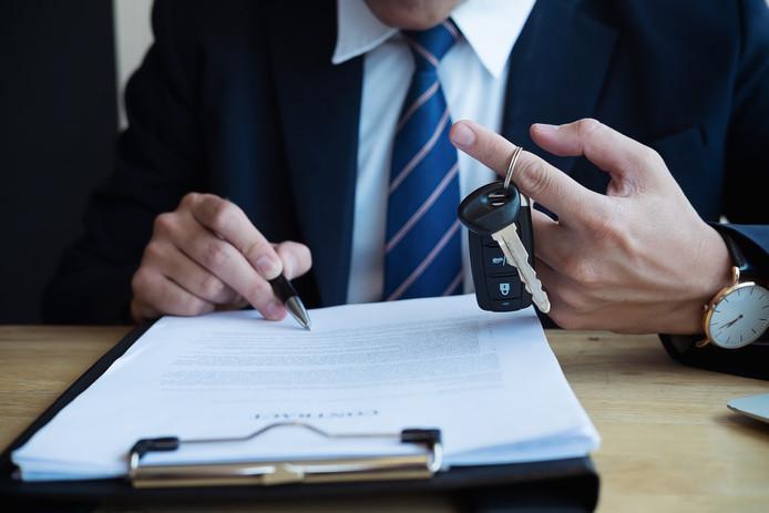 Van leaseauto tot extreme salariseisen, een kwart van de werkgevers kan niet meer aan voldoen aan de eisen van sollicitanten.