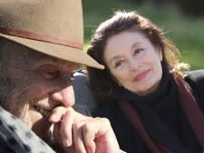 """La suite du mythique """"Un homme et une femme"""", 53 ans après"""