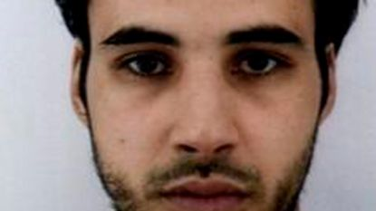 Ordinaire gangster die wil eindigen als 'held van de jihad'