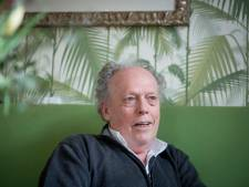 Oud-wethouder Isendoorn stapt uit politiek: 'Kan me niet vereenzelvigen'