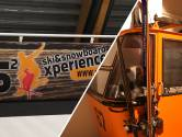 Indoor wintersportparadijs Xperience Center in Alphen geopend