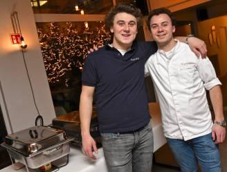 Broers vangen bot: Raad van State verwerpt vordering van brasserie Flandria tot schorsing horecasluiting