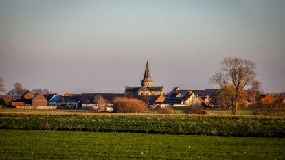 Deelgemeente Bovekerke viert 900-jarig bestaan
