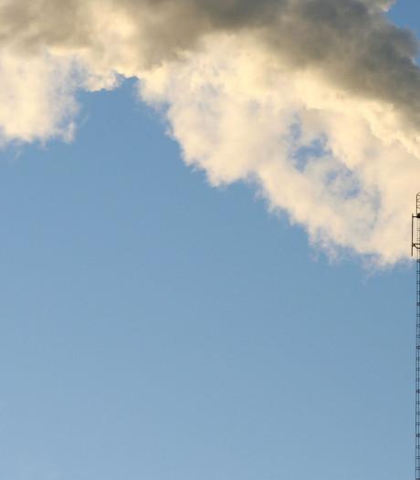 Van den Hout (SP): 'geen informatie over stikstof achtergehouden'; oppositie blijft furieus