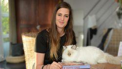 Gedragstherapeute leert baasjes huisdier beter begrijpen: handleiding voor een gelukkige kat