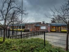 Buurt in Kampen ergert zich aan overlast door buitenlandse leerlingen