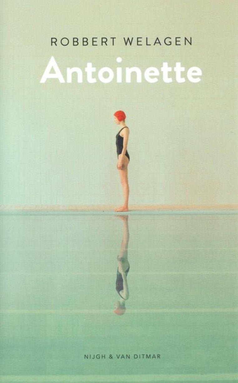 'Antoinette'