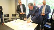 Politie en huisartsen werken nauwer samen: Artsenkring Zennevallei en politiezones ondertekenen nieuw protocol