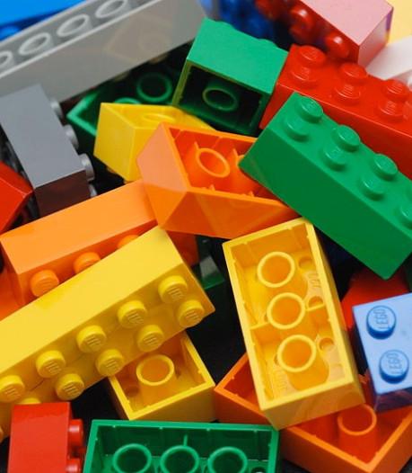 Legowinkel Superspeelgoed in Enschede sluit deuren