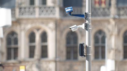 Slimme camera's werken na jaar nog altijd niet door problemen met software