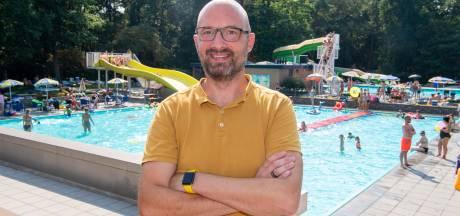 'Zwembad op eigen benen? Het kan gemeente Dalfsen, kijk maar bij ons!'