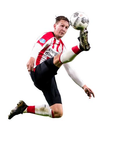 Kassa rinkelt bij De Graafschap bij transfer Luuk de Jong