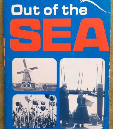 Een Zeeuws boek dat Zeeland nooit bereikte