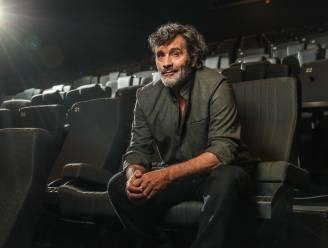 Film met Koen De Bouw is Tunesische inzending voor de Oscars