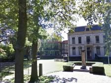 Kritiek buren leidt definitief tot verlaging geplande woningen op grasveld in Brummen