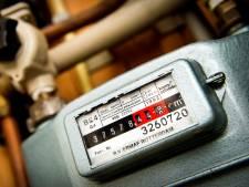 Van het gas af: het móét, maar grote groep twijfelt nog