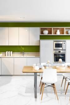 Aménager votre cuisine : voici les 6 plus grandes erreurs