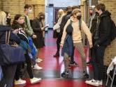 Mondkapjes voor leerlingen geen verplichting, wel verzoek