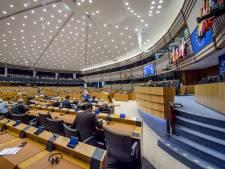 Nederlandse Brexit-winst: drie Parlementszetels