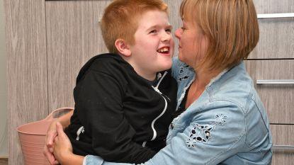Een week goed nieuws: na zeven jaar eindelijk overheidssteun voor jongen met beperking en andere verhalen die je blij maken