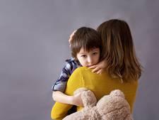 Vaartochtje voor ernstig zieke kinderen