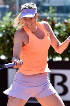 Kwalificaties Wimbledon voor het eerst op televisie