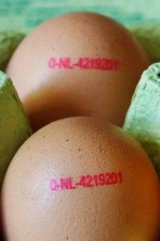 Onderzoeksraad: Voedselveiligheid in gevarenzone
