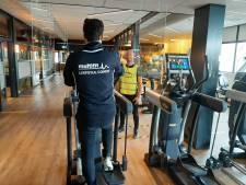 Sportscholen halen opgelucht adem na nieuwe coronamaatregelen, nog wel
