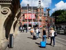 Al drie voorwaardelijke boetes van 50.000 euro na maand verbod op vakantieverhuur