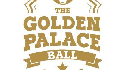 Golden Palace Ball kiest de 'Gouden Schoen' uit het provinciale voetbal