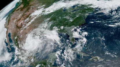 Opvallend actief orkaanseizoen op de Atlantische Oceaan