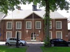 Nieuw college Hilvarenbeek verdeelt de taken, Ted van de Loo eerste loco-burgemeester