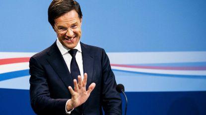 Nederlandse overheid onderzoekt terughalen IS-kinderen