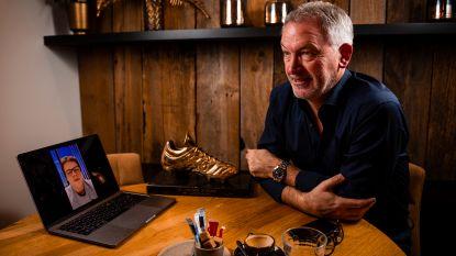 """Onze lezers leggen Marc Degryse op de rooster in aanloop naar Gouden Schoen: """"Lamkel Zé? Nee, het gaat tussen Vanaken en Mbokani"""""""