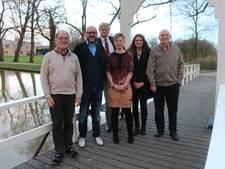 GroenLinks presenteert lijst mét wethouderskandidaat