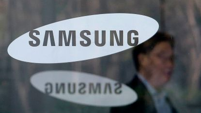 Samsung moet Apple 539 miljoen dollar betalen voor schending iPhone-patenten
