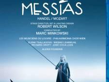 Wilsons visie op 'Der Messias' vergeet de klimaatproblematiek niet
