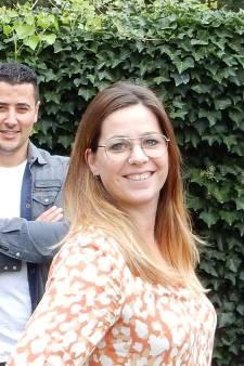 Helmond krijgt meer woningen voor kwetsbare jongeren