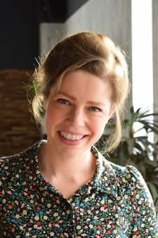Leonieke Terlouw nieuwe directeur van het Elisabeth Weeshuis Museum