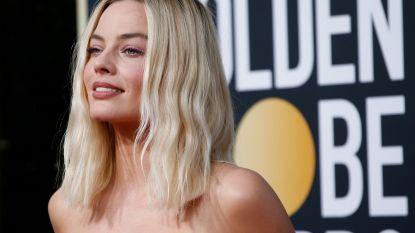 Studie: vrouwen spraken in 2019 minder in films dan mannen