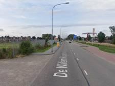 Vlissingen wil 700 huizen in het Scheldekwartier verwarmen met water uit kanaal door Walcheren