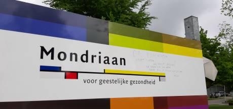 Verdachte van steekpartij bij Limburgse ggz-instelling blijft langer vast