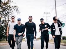 Hustle Kids uit Tilburg: wereldtoppers in de wereld van de breakdancers