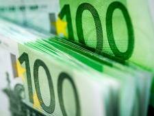 Fransman (27) in Roosendaal betrapt met duizenden euro's cash en pepperspray