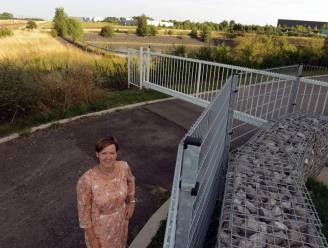 Komt er in 2024 dan toch een treinstation in Haasrode?