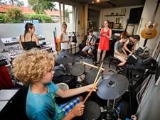 25 jaar muziek van Centrum voor Pop en Jazz in de Effenaar