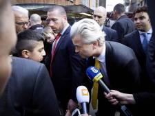 Dit zeggen PVV-politici over hun partijleider Wilders