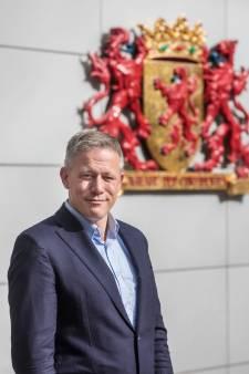 Forum Zuid-Holland wil alle biomassacentrales weg: 'Ze bedreigen de schone lucht en de volksgezondheid'