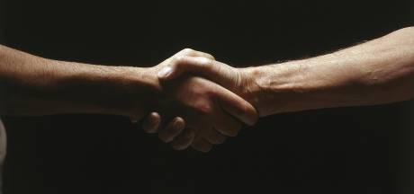 Gemeentebelangen, CDA en VVD vormen coalitie in Raalte